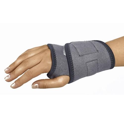 Magnet-Handgelenk-Bandage