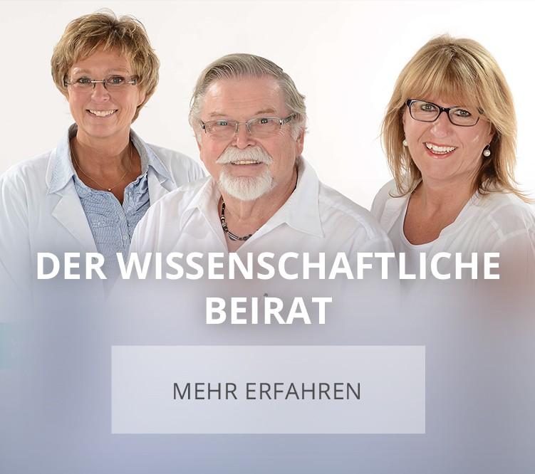 media/image/Kachel_Wissenschaftsbeirat_NEU-II.jpg