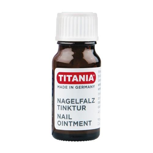 Nagelfalz Tinktur, 10 ml