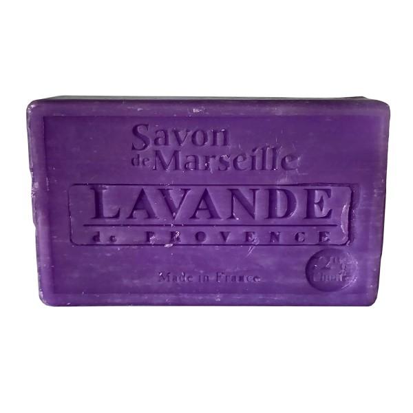 Seife Lavendel, 100 g