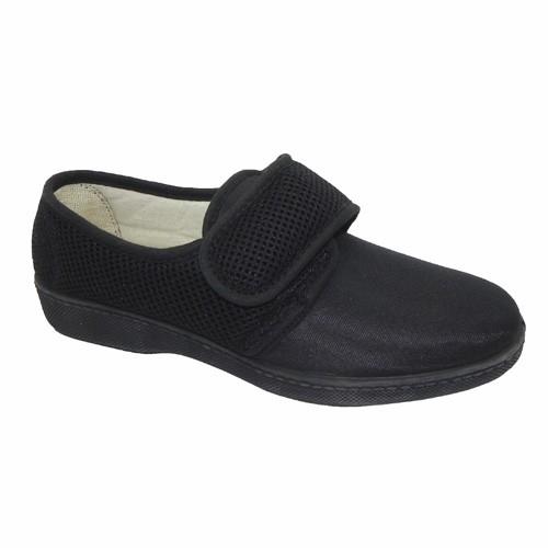 560030 Stretch-Komfort-Schuh