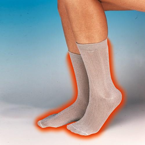 Thermo-Socken, 1 Paar