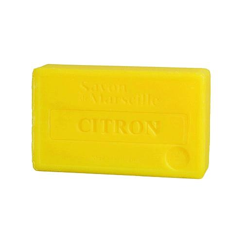 Seife Zitrone, 100 g
