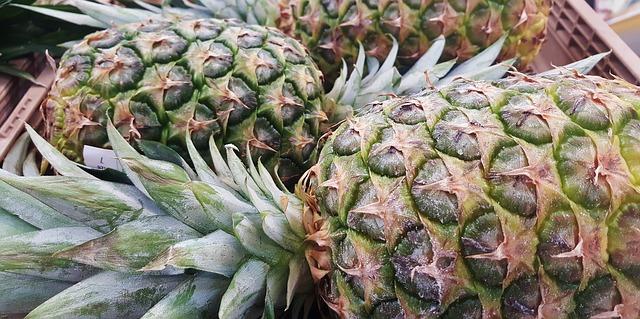 ananas-bromelain-enzym-640px