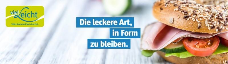 media/image/Header-vielLeicht-Wurst-1200px-Burger.jpg