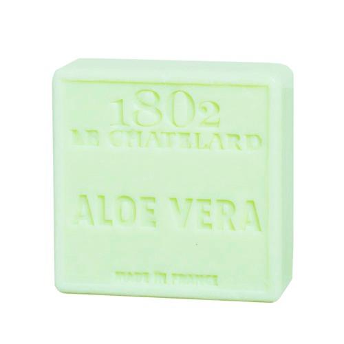 Seife Aloe Vera, 100g