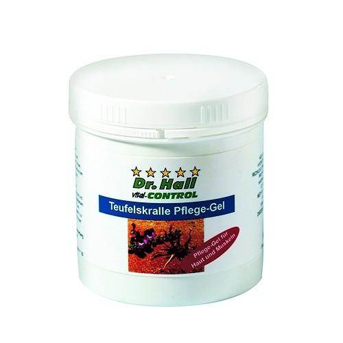 Teufelskralle Pflege-Gel, 250 ml