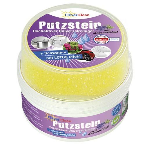 """481695 Kraft-Putzstein """"Lavendel"""""""