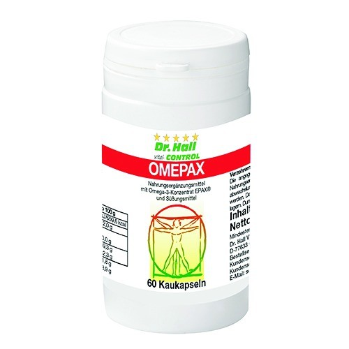 OMEPAX