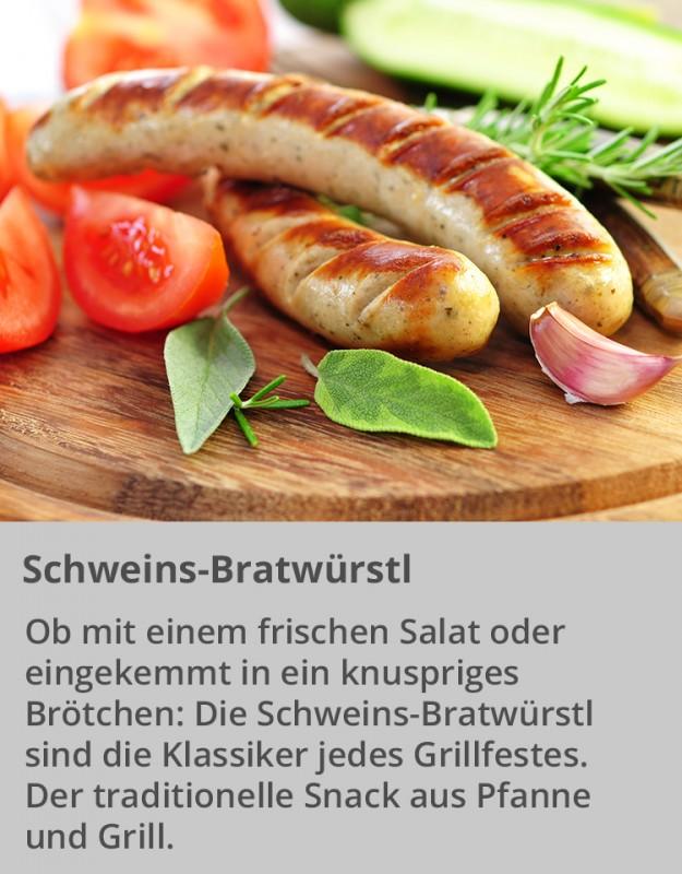 media/image/vielleicht-Bratwurst-LP-750x960px-III.jpg