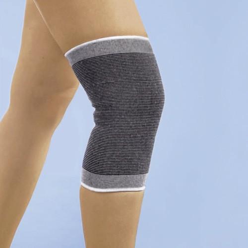 Kniebandage, 1 Stück