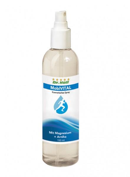 MobiVITAL Spray, 150 ml