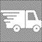 truck-weiss-60x60px