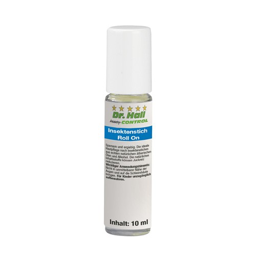 Insektenstich Roll On, 10 ml