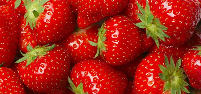 VitaminC-Erdbeeren-640x300px