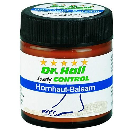 Hornhaut-Balsam