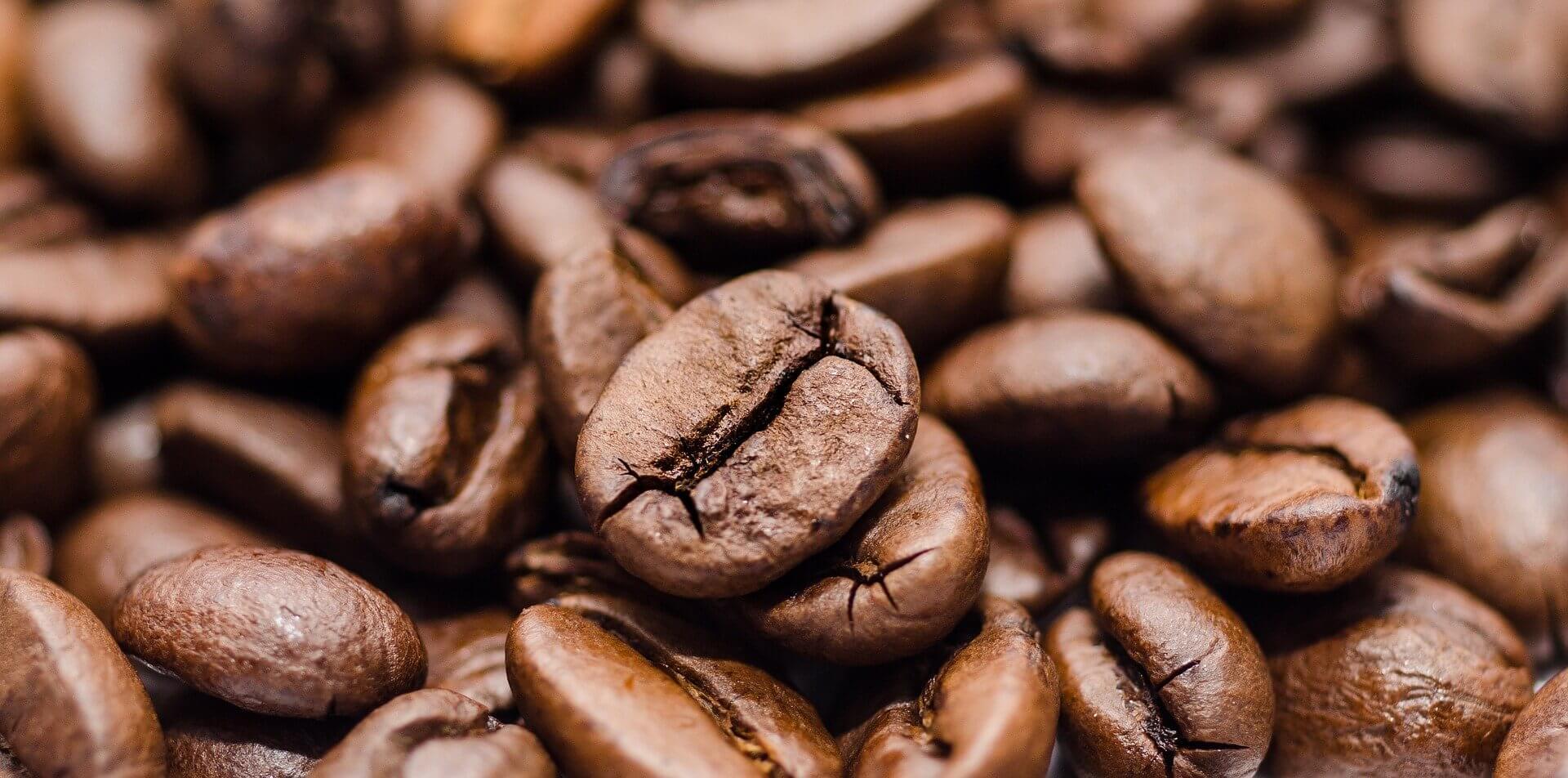 haarshampoo-mit-coffein