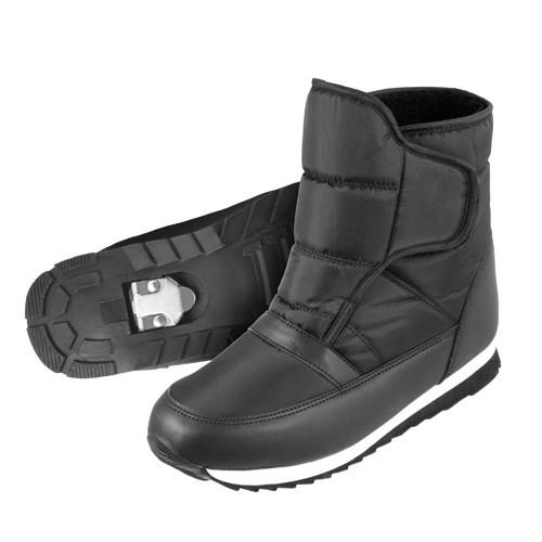"""550170 Sicherheits-Stiefel """"Eskimo"""""""
