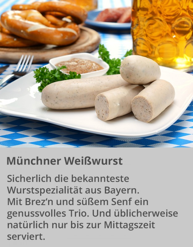 media/image/vielleicht-Weisswurst-LP-750x960px-III.jpg