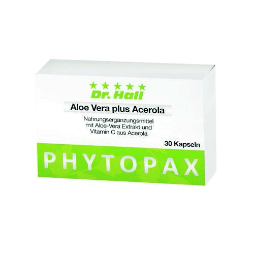PHYTOPAX