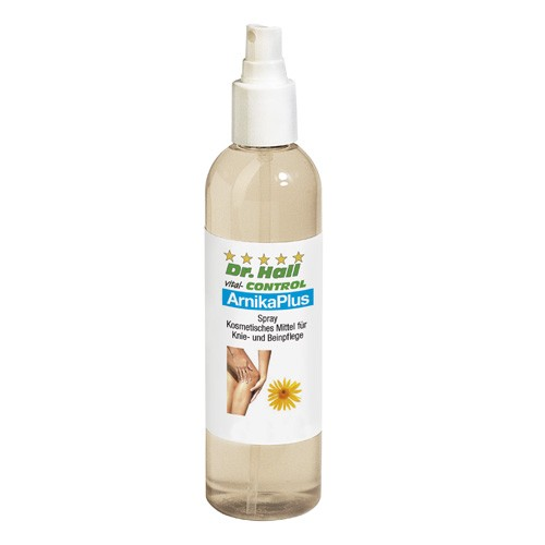 ArnikaPlus Spray, 250 ml